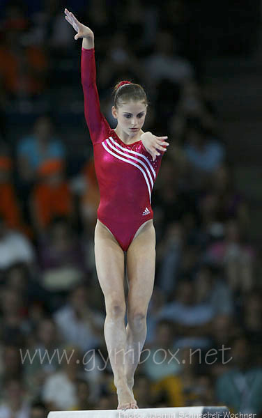 Qualifications >> Shayla Worley 2