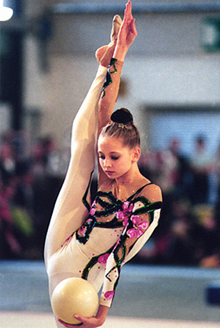 Image Result For Olympic Gymnast Wardrobe Malfunction